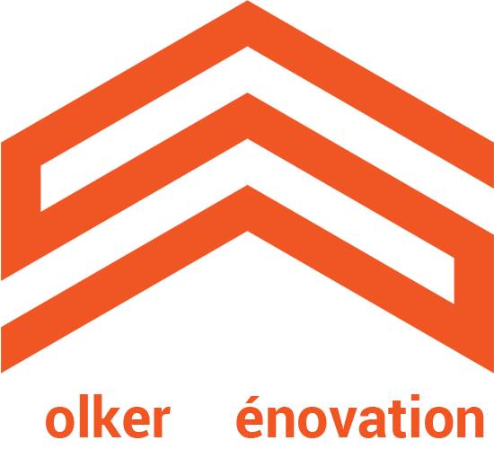 Folker Rénovation